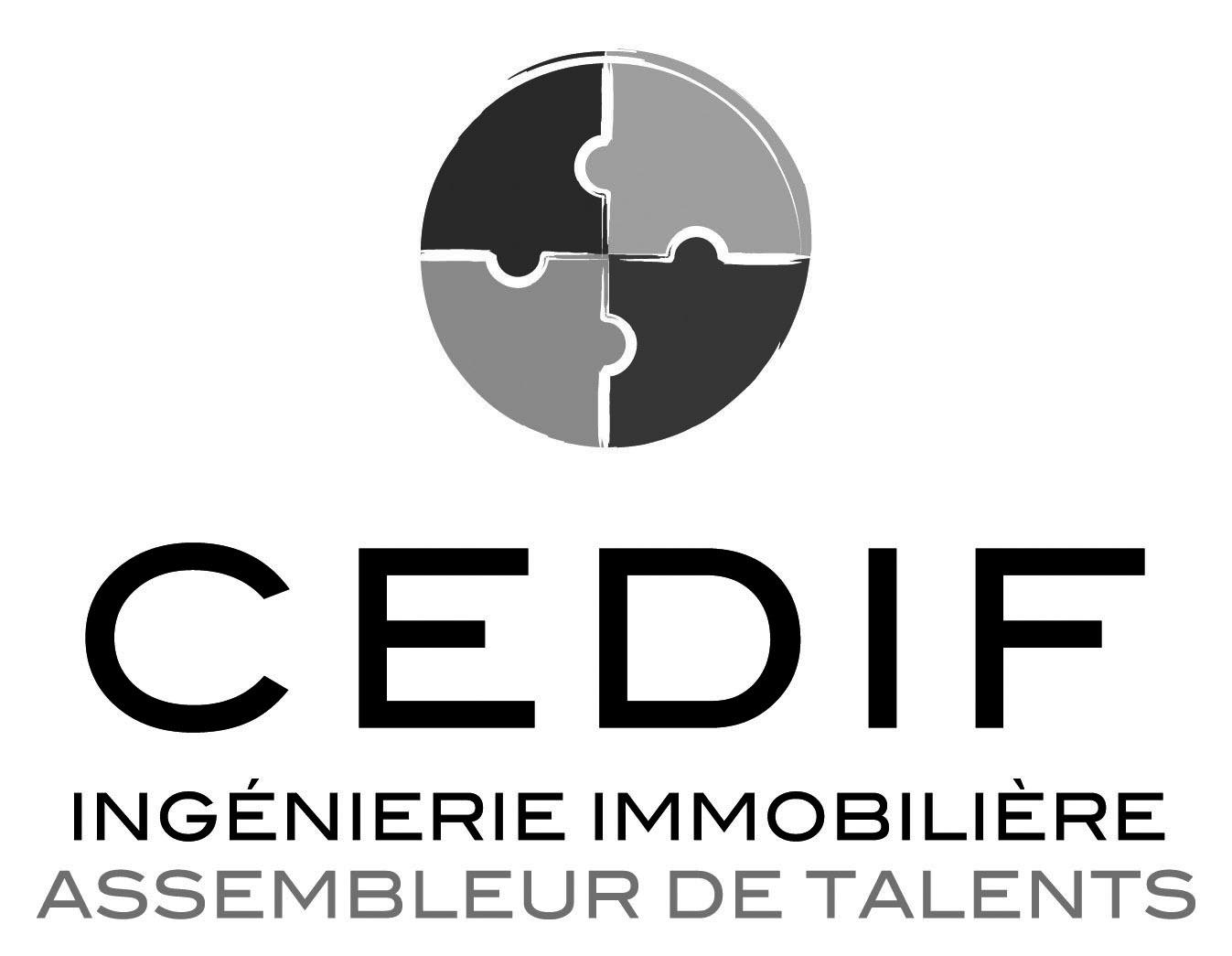 CEDIF
