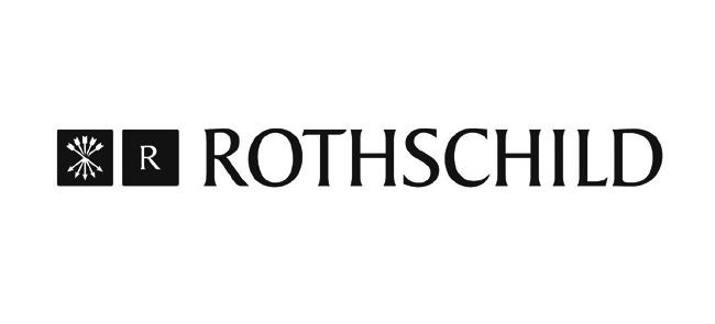 ROTHSCHILD & Cie