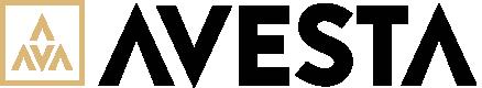 Avesta Conseil