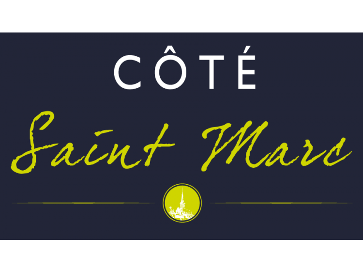 COTE SAINT MARC – ORLEANS