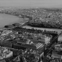 LA VILLA DES VIGNES – «Pinel réhabilité Bordeaux»
